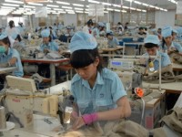 dong nai surpasses yearly target in fdi attraction