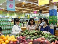 hanoi cpi in july rises slightly