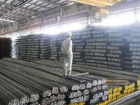 vietnam sets new tariffs on imported steel