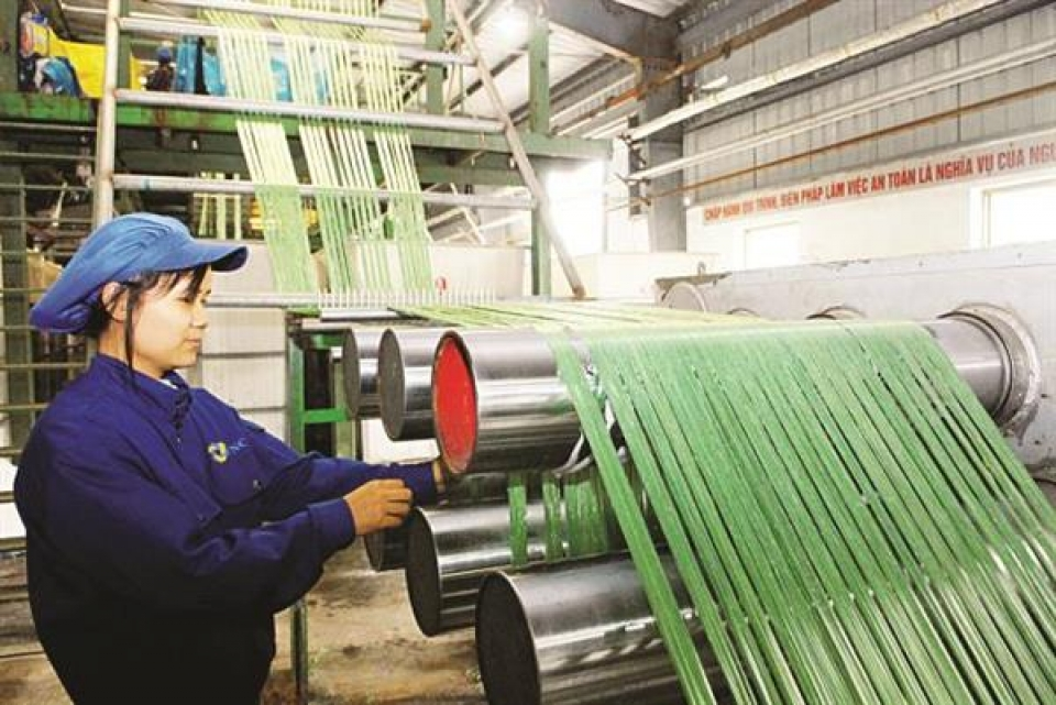 there is no need to apply specialized inspection for some kinds of products