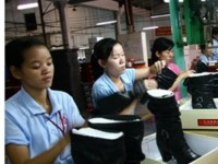 footwear makers told to invest