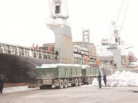 logistics companies expect positive signals in the last months of the year