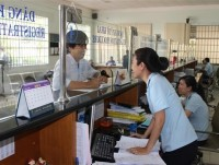 the general department of vietnam customs shall promptly respond to many requests of enterprises