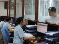 the general department of vietnam customs answered many questions about decree 59 and circular 39