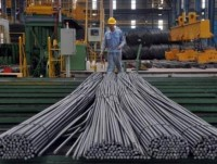 does the us china trade crisis affect vietnamese steel companies