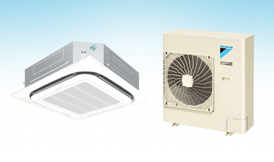 daikin vietnam becomes an authorised economic operator aeo