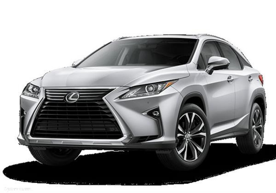 problems in import procedures for used lexus cars