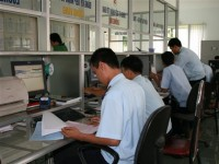 upgrade of online public services continues