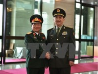vn china agree to deepen defence ties