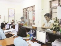 health enterprises join the national single window saving time cost and human resources
