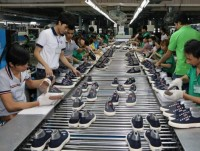 leather business needs to soar from internal power