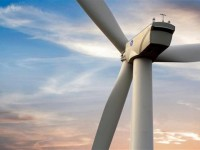 the reasonable price of electricity will motivate investment in renewable energy