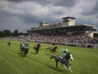 regulations on horse racing and international football betting business not just for revenues