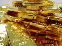 intelligence agency sounds alert to check gold smuggling