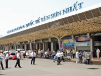 response to press reports that the head of a customs branch at the airport committed a crime