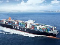 shipping giant insolvency worries importers exporters