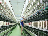 garment export contracts fall to rivals