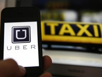 uber netherlands finalizes documents to declare and pay taxes to the state budget