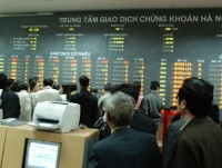 vietnamese stock funds draw rok investment