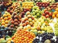 fruit and veggie imports hit more than us 500 million