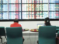 promote transparency on the stock market