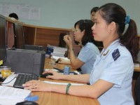 the hai phong department of customs strives for revenue collection of 48940 billion vnd