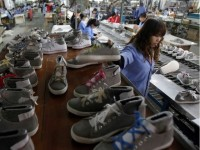 vietnam sets goal of 67 percent economic growth for next year