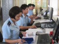 customs newspaper officially counsels and answers on customs law