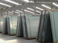 customs enhances examination and inspections of construction glass