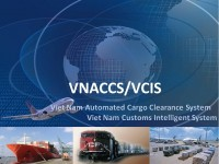 several cases of loss of account password in vnaccs system