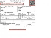 extend the time of pilot electronic invoices with validation codes