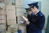 customs effectively promotes 3 measures against loss of revenue