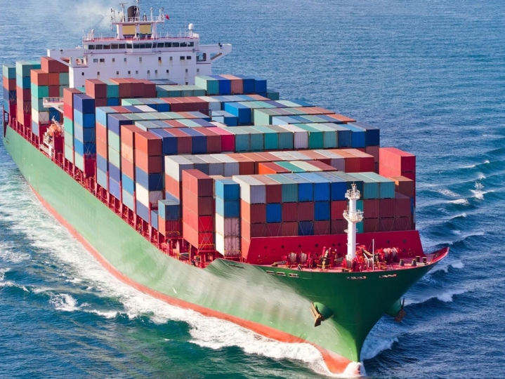 stakeholders seek complete reforms in shipping sector