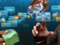 tax system reform contributed to improve the business environment