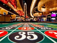 pilot permission for vietnamese citizens to play casino in the country