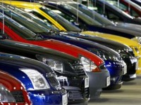strengthen automobile management for temporary import incentives