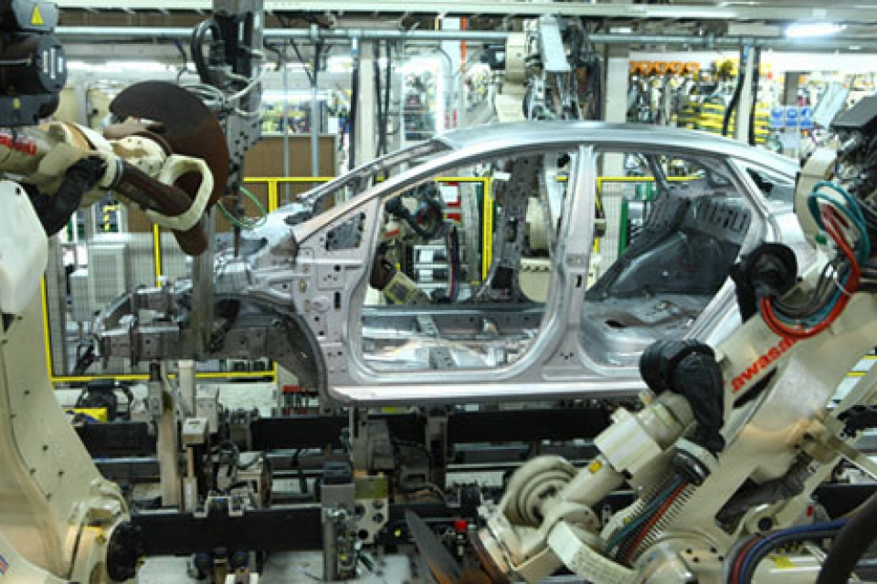 conditions for automobile component importers to enjoy the import tax rate of 0