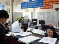 ministry of finance requests to clarify information related to offences of customs and tax officers