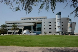 Dubai Customs certified Great Place to Work 2021