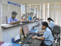 customs branches of thanh hoa nghe an and ha nam ninh customs departments are restructured