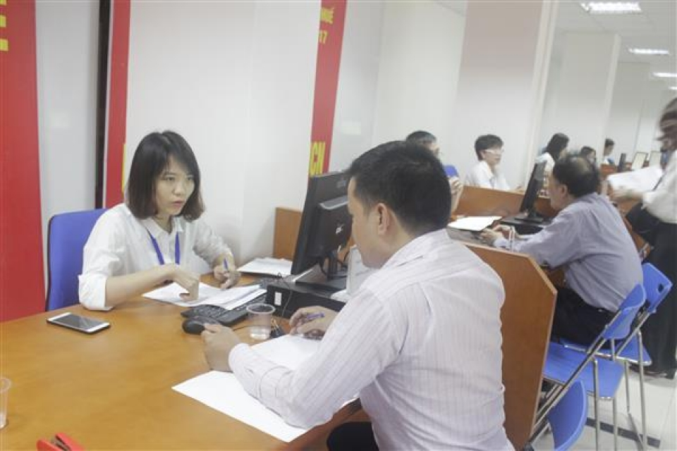 tax inspection and examination at enterprises should not be prolonged