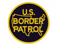 border patrol agents arrest 10 seize 700000 in drugs