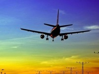 expectation to adjust the vietnam fly over fee