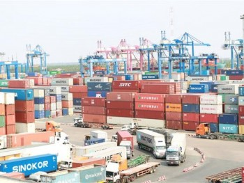 vietnam customs removes obstacles in the implementation of decision 15