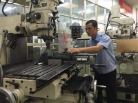 how is vietnam affected by the us china trade war
