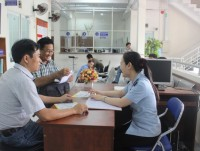 ho chi minh city customs consider enterprises as the main focus