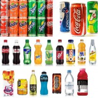 soft drinks may be levied special consumption tax