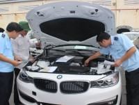 thailand is the leading exporter of cbu cars to vietnam
