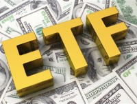 elimination of annual management fees for etf certificates