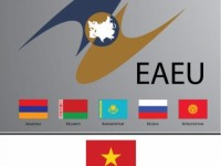 vietnams special preferential import tariff schedule and the eurasian economic union